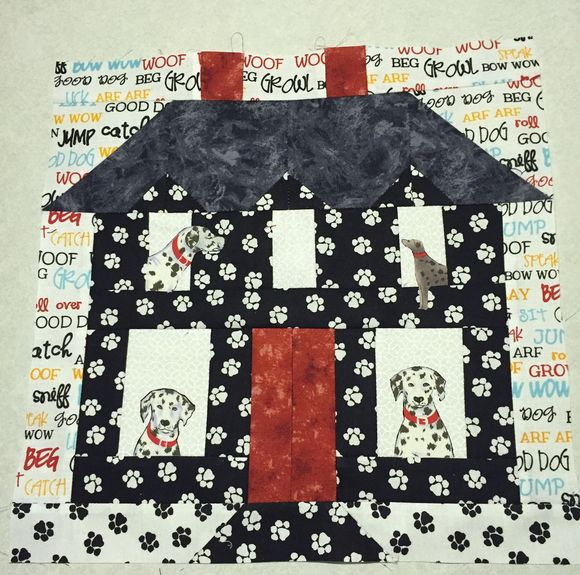 image from http://sunroomquilts.typepad.com/.a/6a0148c837b3a6970c01bb089671c1970d-pi