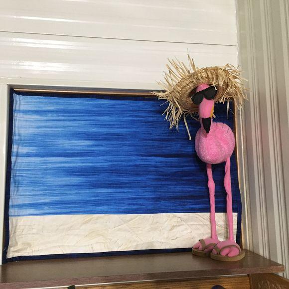 image from http://sunroomquilts.typepad.com/.a/6a0148c837b3a6970c01b7c7f2ec45970b-pi