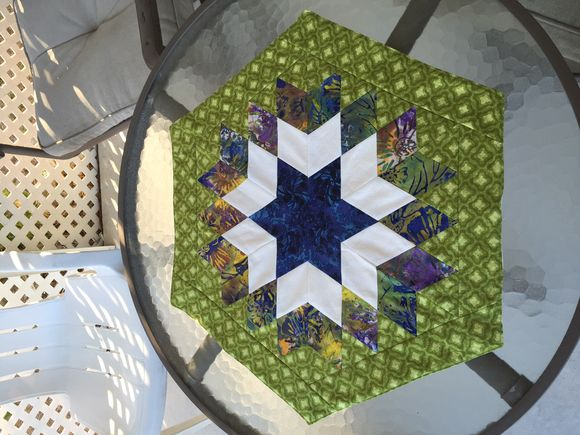 image from http://sunroomquilts.typepad.com/.a/6a0148c837b3a6970c01bb08a7e4cb970d-pi