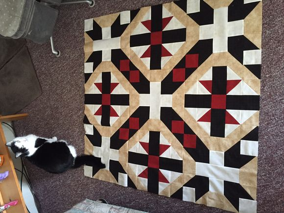 image from http://sunroomquilts.typepad.com/.a/6a0148c837b3a6970c01b7c8119893970b-pi