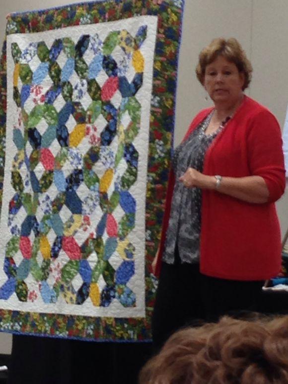 Jenny Doan in Lawrenceburg, IN