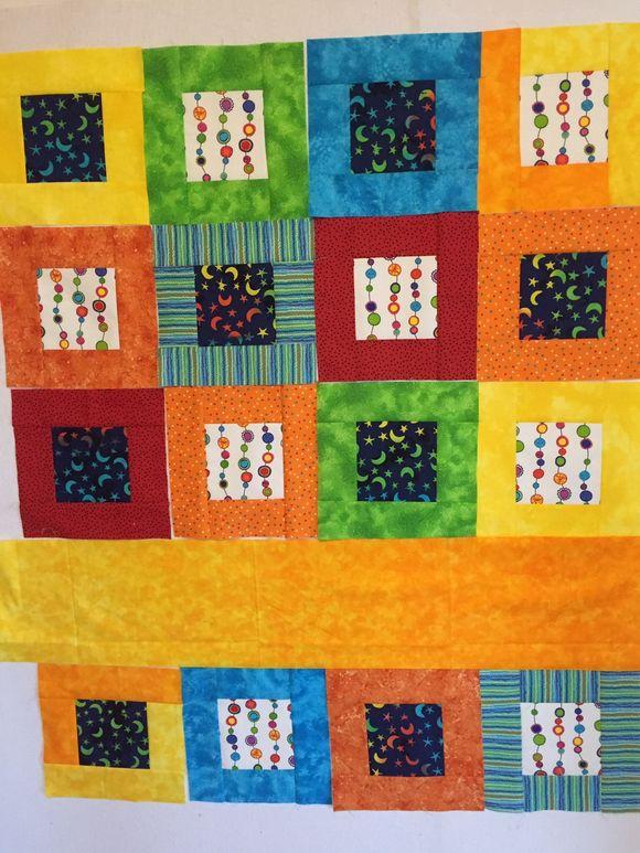 image from http://sunroomquilts.typepad.com/.a/6a0148c837b3a6970c01b8d1008c3f970c-pi