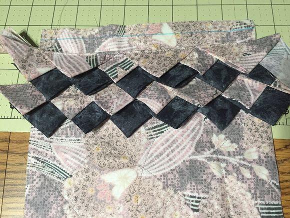 image from http://sunroomquilts.typepad.com/.a/6a0148c837b3a6970c01b7c7e89464970b-pi