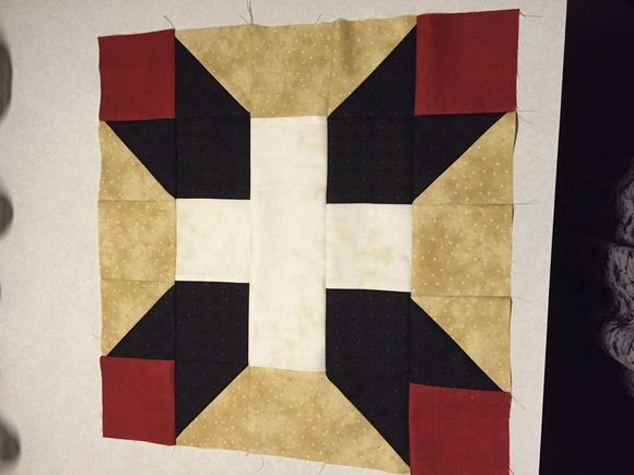 image from http://sunroomquilts.typepad.com/.a/6a0148c837b3a6970c01b8d1984253970c-pi