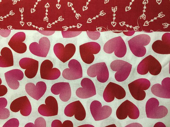 image from http://sunroomquilts.typepad.com/.a/6a0148c837b3a6970c01b8d1984260970c-pi