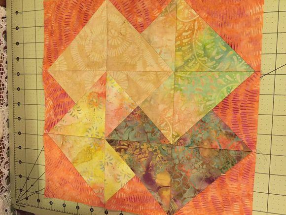 image from http://sunroomquilts.typepad.com/.a/6a0148c837b3a6970c01b7c81303b4970b-pi